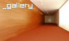 _gallery